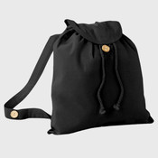 W Mill Organic Festival Backpack