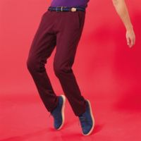 Men's chino Thumbnail