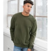 AWDis Set-In Sweatshirt Thumbnail