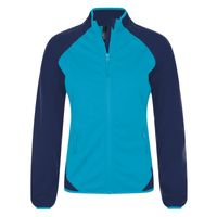 SOLS Ladies Rollings Softshell Thumbnail