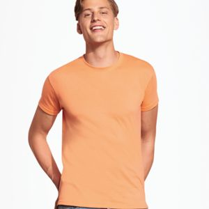 Regent T-Shirt (Standard Weight Cotton) Thumbnail
