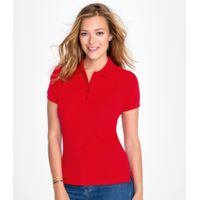 SOLS Ladies People Polo Thumbnail
