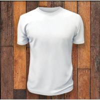 Eve2 White Tee Special Thumbnail