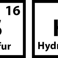 BISHOP Periodic Table Elements Thumbnail